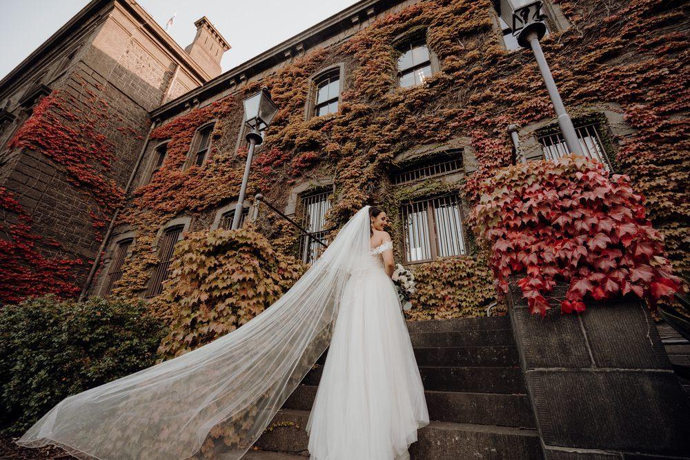 Vogue Ballroom Gardens Wedding Photos Vogue Ballroom Receptions Wedding Photographer Photography 061