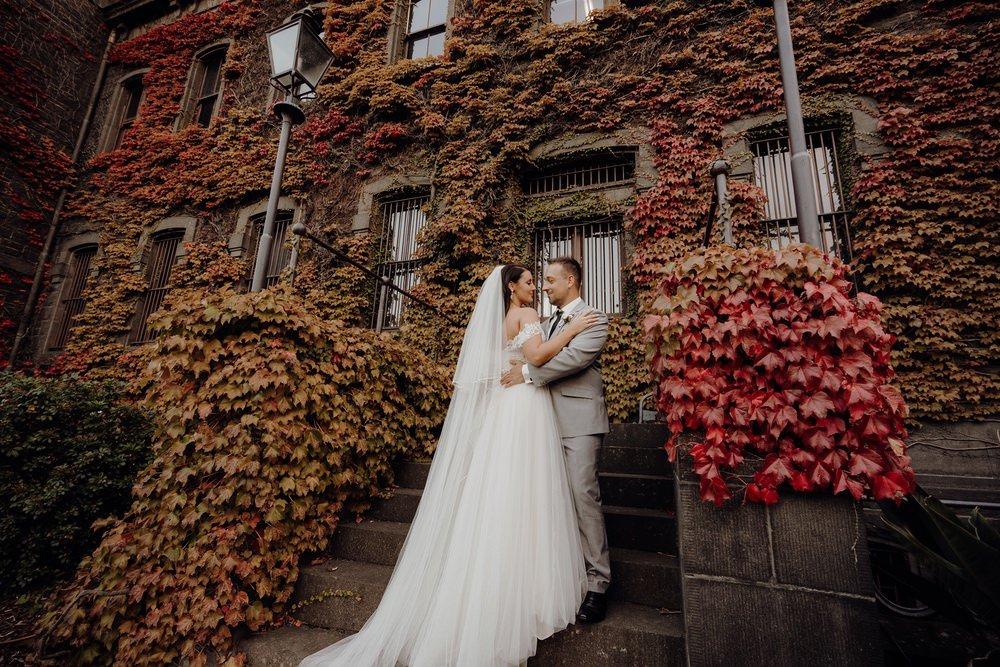 Vogue Ballroom Gardens Wedding Photos Vogue Ballroom Receptions Wedding Photographer Photography 062