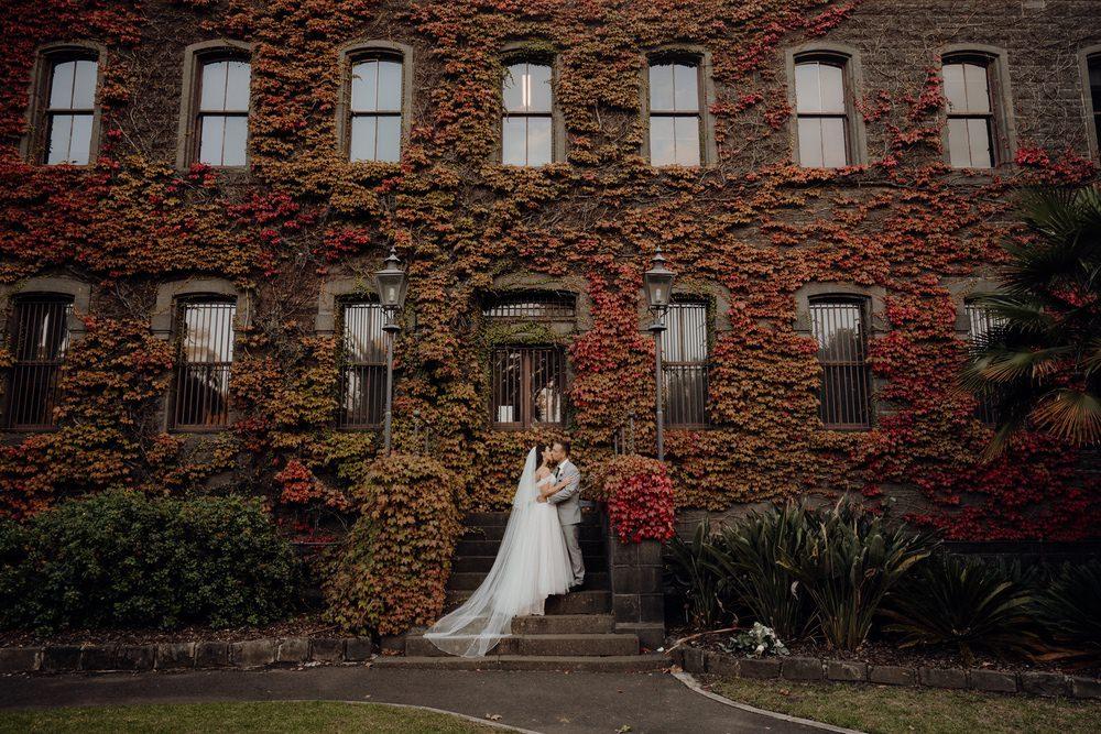 Vogue Ballroom Gardens Wedding Photos Vogue Ballroom Receptions Wedding Photographer Photography 065