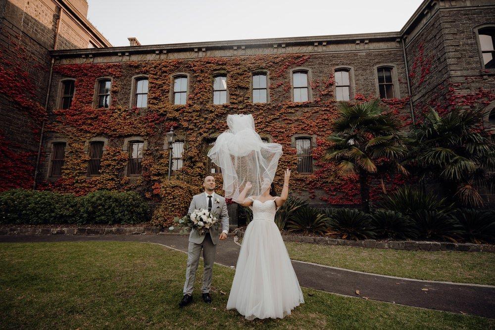 Vogue Ballroom Gardens Wedding Photos Vogue Ballroom Receptions Wedding Photographer Photography 066