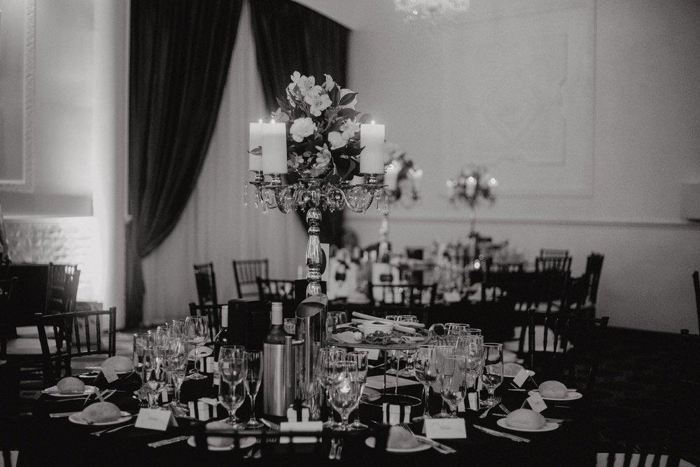 Vogue Ballroom Gardens Wedding Photos Vogue Ballroom Receptions Wedding Photographer Photography 069