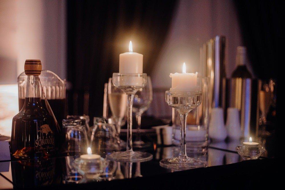 Vogue Ballroom Gardens Wedding Photos Vogue Ballroom Receptions Wedding Photographer Photography 072