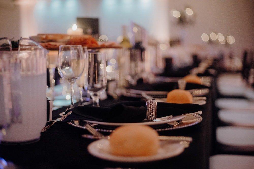 Vogue Ballroom Gardens Wedding Photos Vogue Ballroom Receptions Wedding Photographer Photography 074