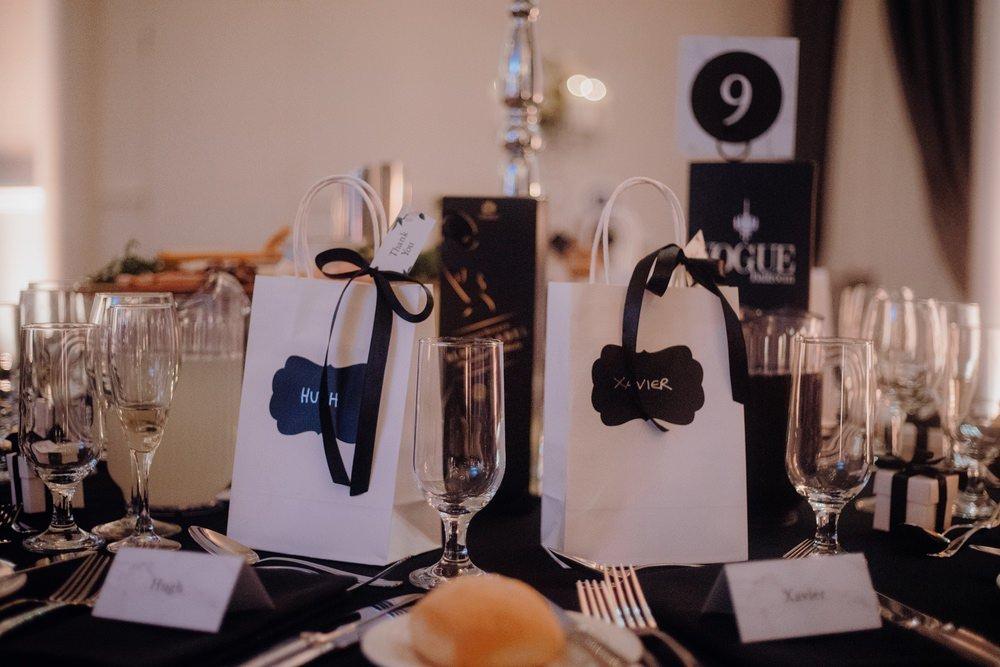 Vogue Ballroom Gardens Wedding Photos Vogue Ballroom Receptions Wedding Photographer Photography 076