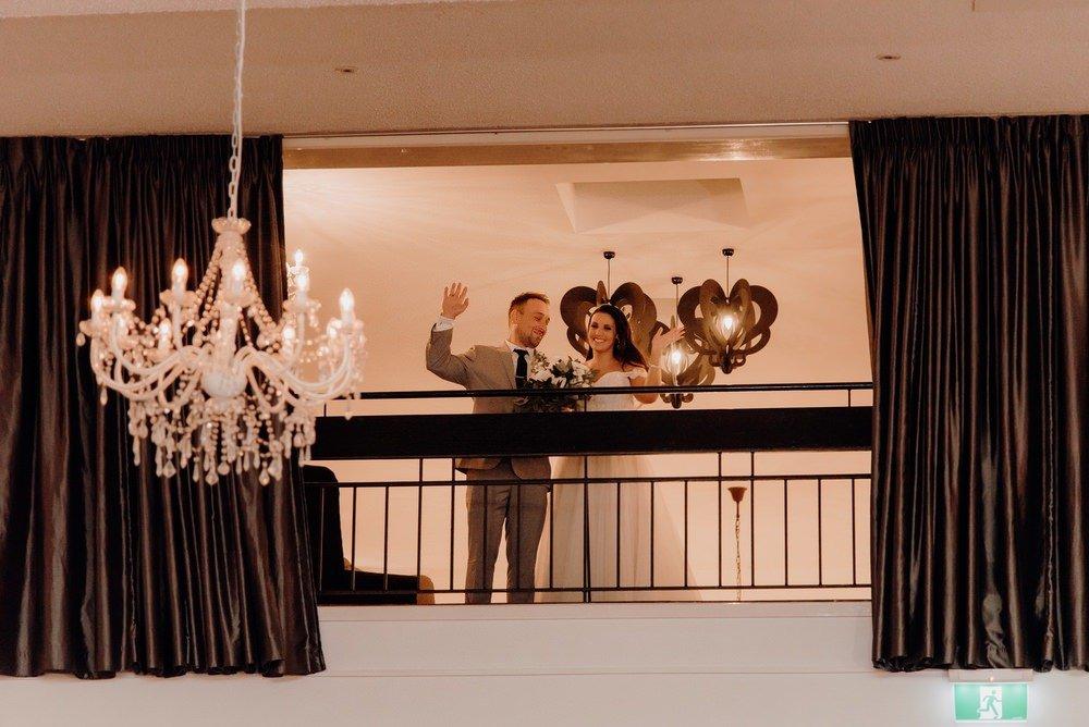 Vogue Ballroom Gardens Wedding Photos Vogue Ballroom Receptions Wedding Photographer Photography 077