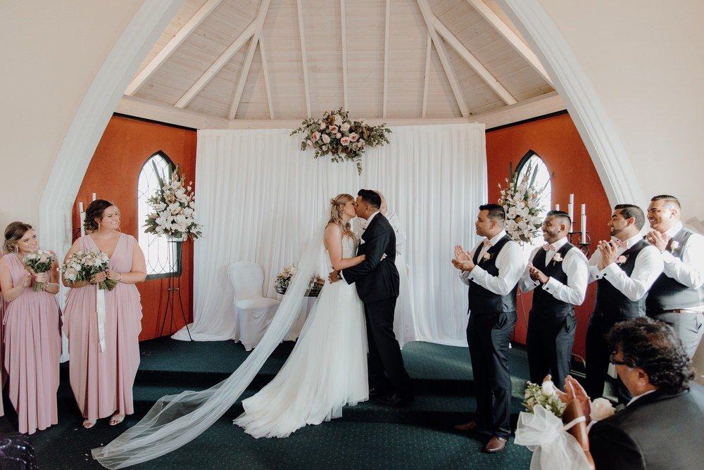 Windmill Gardens Wedding Photos Windmill Gardens Receptions Wedding Photographer Photography 029
