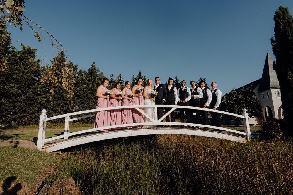 Windmill Gardens Wedding Photos Windmill Gardens Receptions Wedding Photographer Photography 036