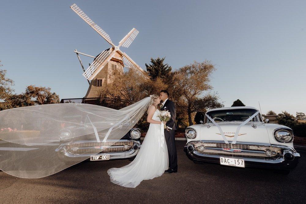 Windmill Gardens Wedding Photos Windmill Gardens Receptions Wedding Photographer Photography 038