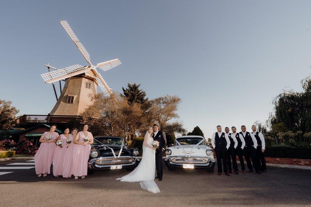 Windmill Gardens Wedding Photos Windmill Gardens Receptions Wedding Photographer Photography 039