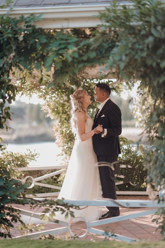 Windmill Gardens Wedding Photos Windmill Gardens Receptions Wedding Photographer Photography 042