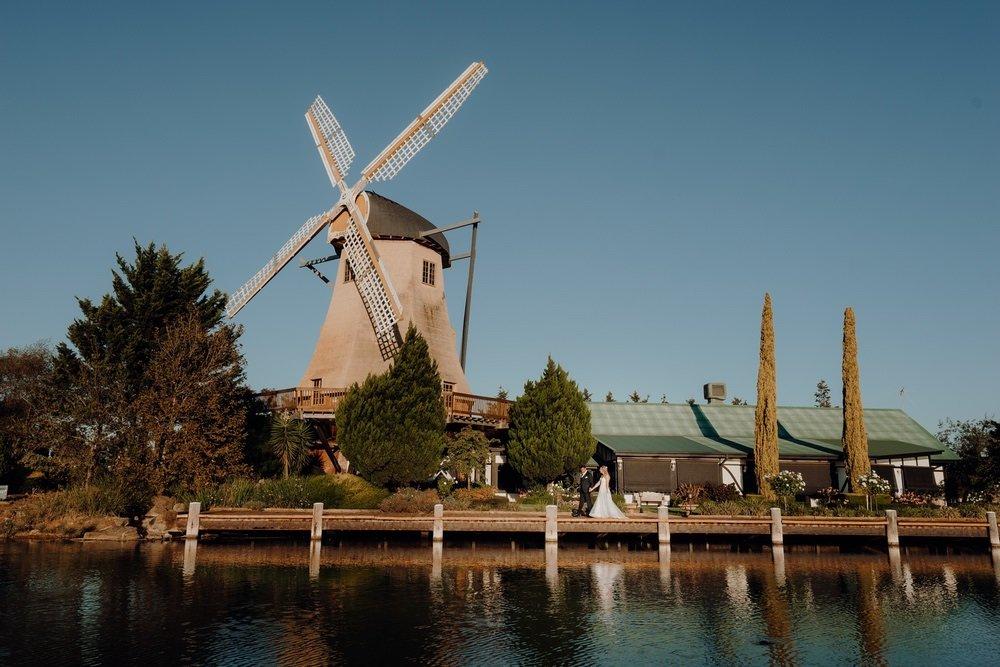 Windmill Gardens Wedding Photos Windmill Gardens Receptions Wedding Photographer Photography 045