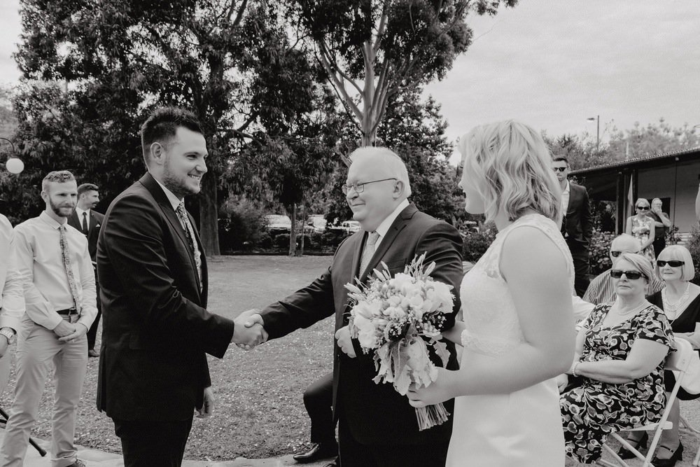 All Smiles Receptions Wedding Photos All Smiles Receptions Wedding Photographer Wedding Photography Package Melbourne 151206 018