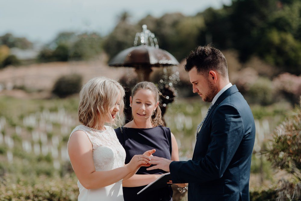 All Smiles Receptions Wedding Photos All Smiles Receptions Wedding Photographer Wedding Photography Package Melbourne 151206 019