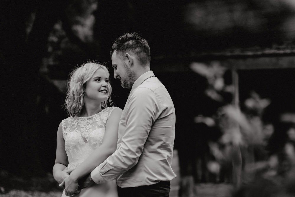 All Smiles Receptions Wedding Photos All Smiles Receptions Wedding Photographer Wedding Photography Package Melbourne 151206 029