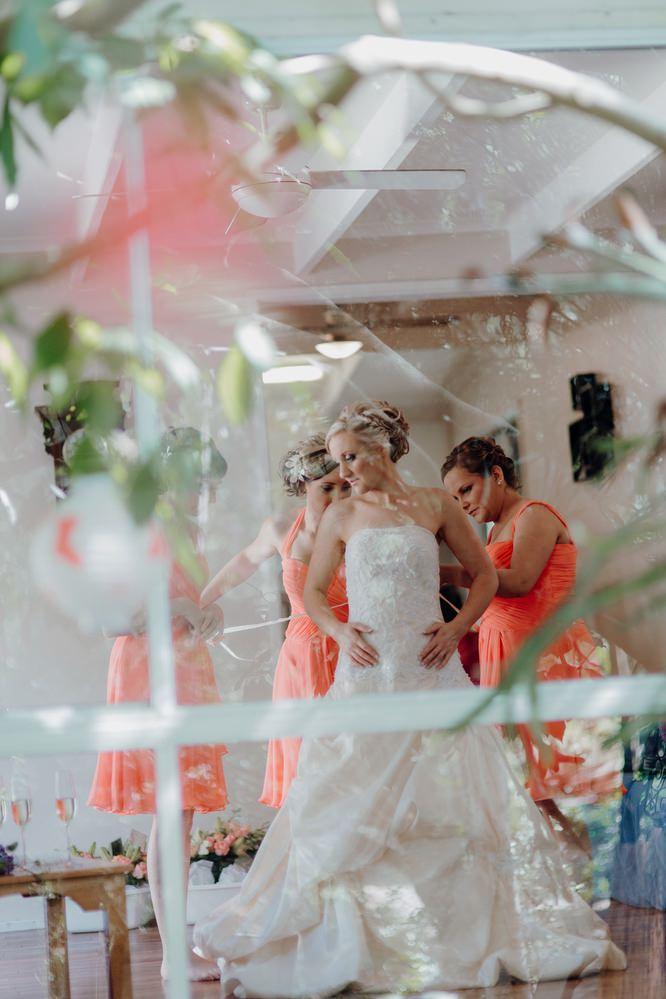 Alowyn Gardens Wedding Photos Alowyn Gardens Wedding Photographer Wedding Photography Package Melbourne 131207 011