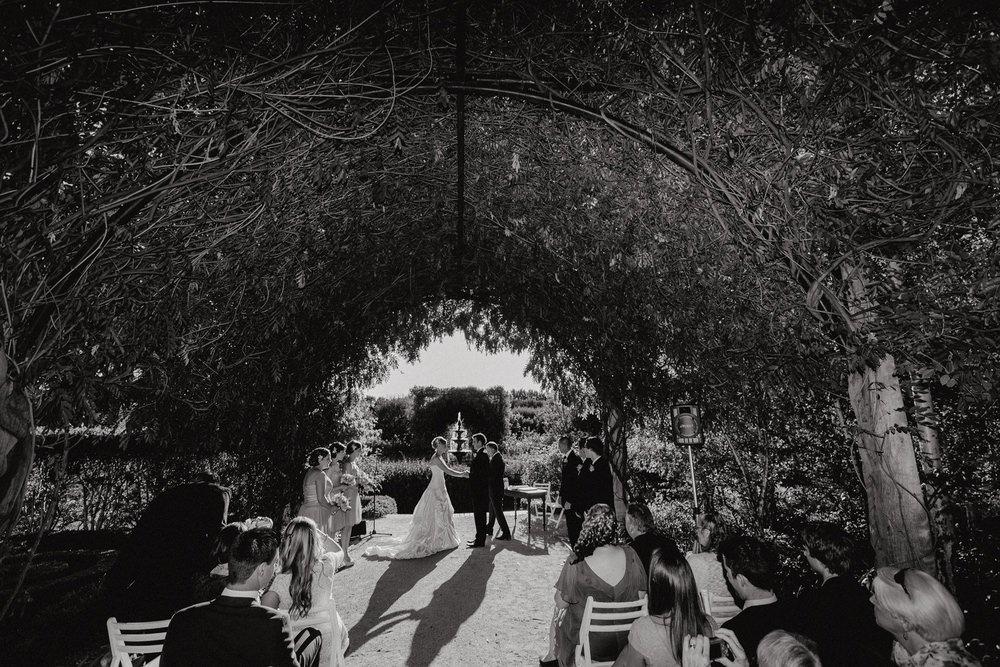 Alowyn Gardens Wedding Photos Alowyn Gardens Wedding Photographer Wedding Photography Package Melbourne 131207 026