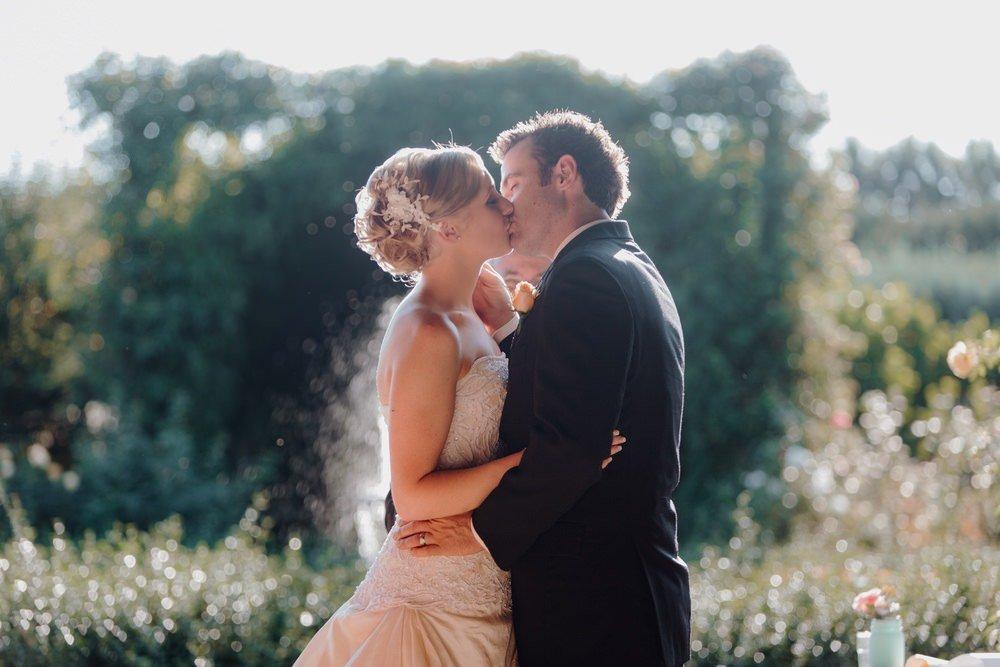 Alowyn Gardens Wedding Photos Alowyn Gardens Wedding Photographer Wedding Photography Package Melbourne 131207 028