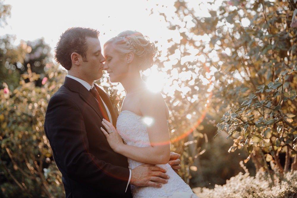 Alowyn Gardens Wedding Photos Alowyn Gardens Wedding Photographer Wedding Photography Package Melbourne 131207 032