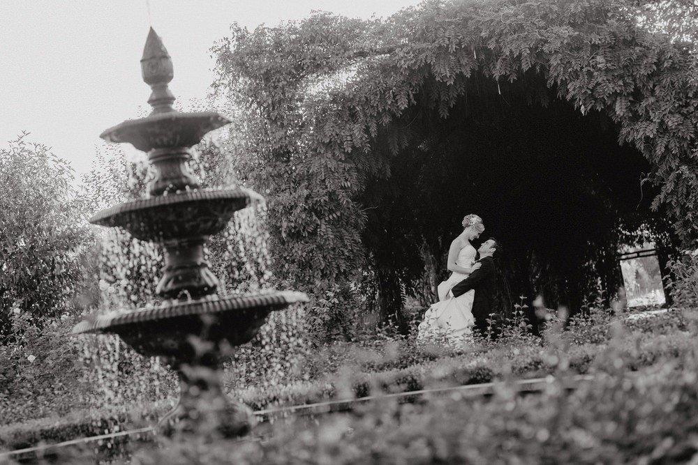 Alowyn Gardens Wedding Photos Alowyn Gardens Wedding Photographer Wedding Photography Package Melbourne 131207 033