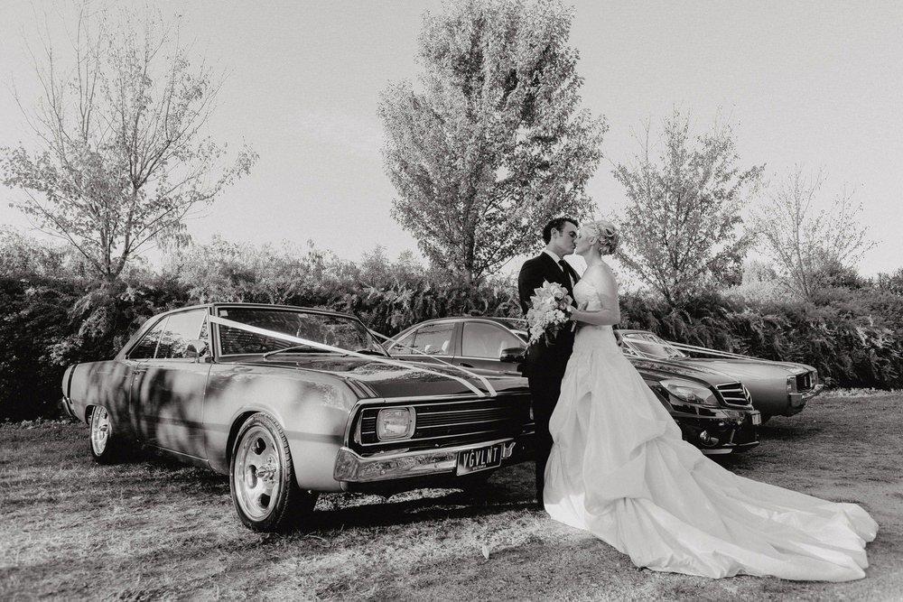 Alowyn Gardens Wedding Photos Alowyn Gardens Wedding Photographer Wedding Photography Package Melbourne 131207 036