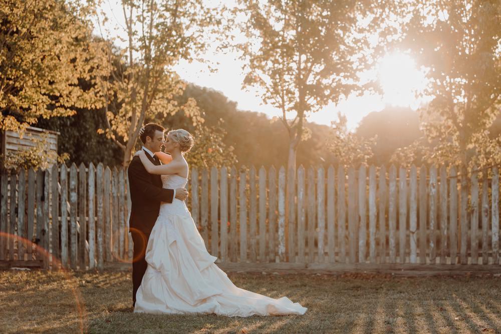 Alowyn Gardens Wedding Photos Alowyn Gardens Wedding Photographer Wedding Photography Package Melbourne 131207 037