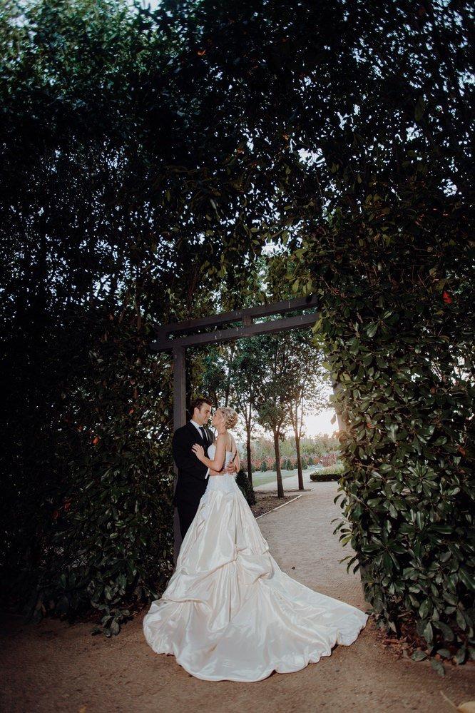 Alowyn Gardens Wedding Photos Alowyn Gardens Wedding Photographer Wedding Photography Package Melbourne 131207 039