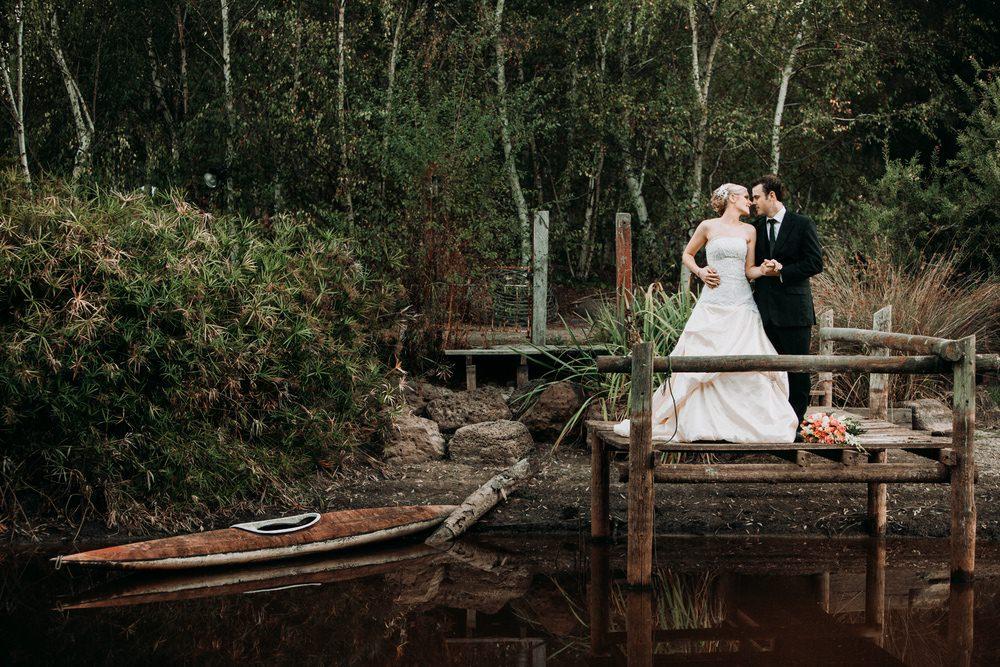 Alowyn Gardens Wedding Photos Alowyn Gardens Wedding Photographer Wedding Photography Package Melbourne 131207 041