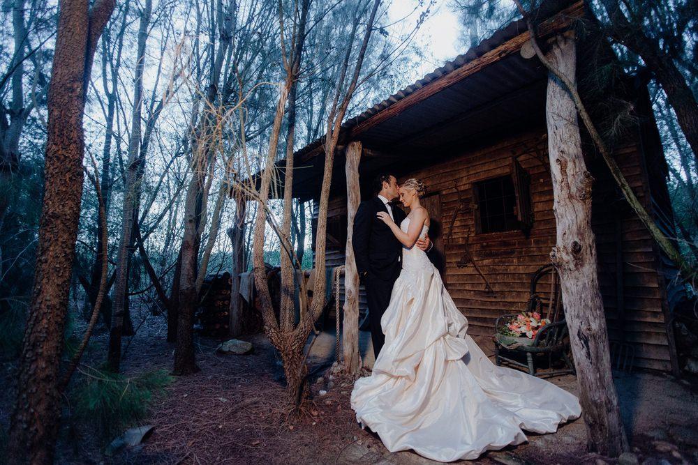 Alowyn Gardens Wedding Photos Alowyn Gardens Wedding Photographer Wedding Photography Package Melbourne 131207 042