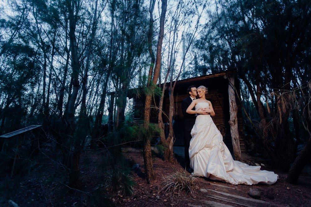 Alowyn Gardens Wedding Photos Alowyn Gardens Wedding Photographer Wedding Photography Package Melbourne 131207 043