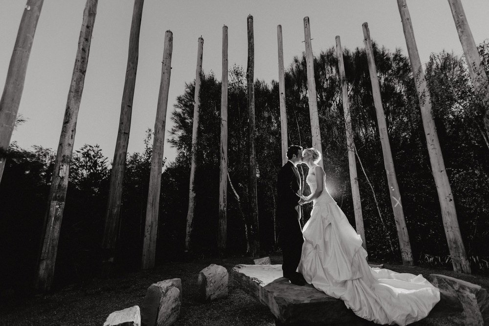 Alowyn Gardens Wedding Photos Alowyn Gardens Wedding Photographer Wedding Photography Package Melbourne 131207 044