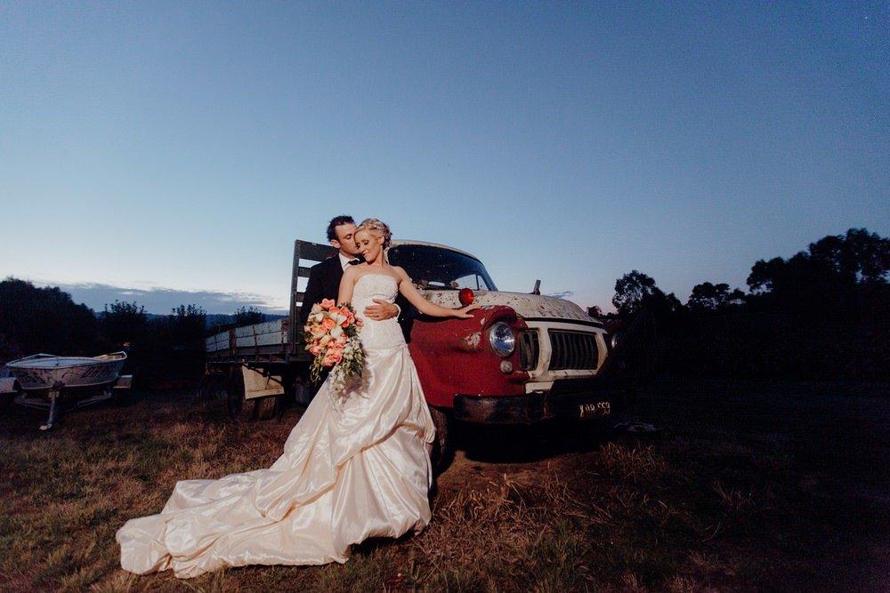 Alowyn Gardens Wedding Photos Alowyn Gardens Wedding Photographer Wedding Photography Package Melbourne 131207 045