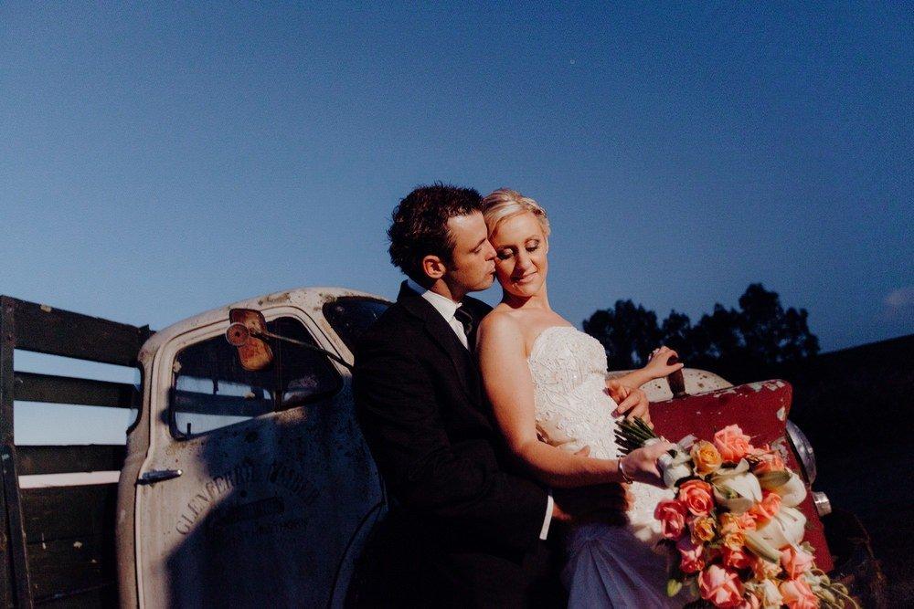 Alowyn Gardens Wedding Photos Alowyn Gardens Wedding Photographer Wedding Photography Package Melbourne 131207 046