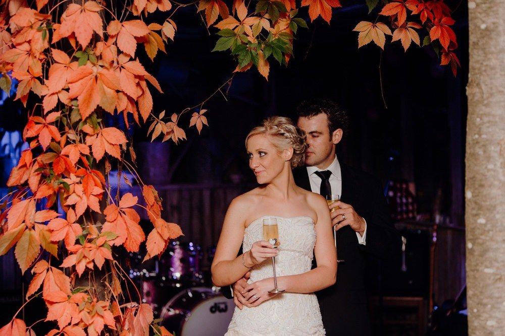 Alowyn Gardens Wedding Photos Alowyn Gardens Wedding Photographer Wedding Photography Package Melbourne 131207 050