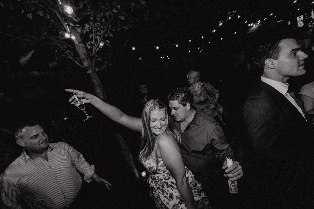 Alowyn Gardens Wedding Photos Alowyn Gardens Wedding Photographer Wedding Photography Package Melbourne 131207 052