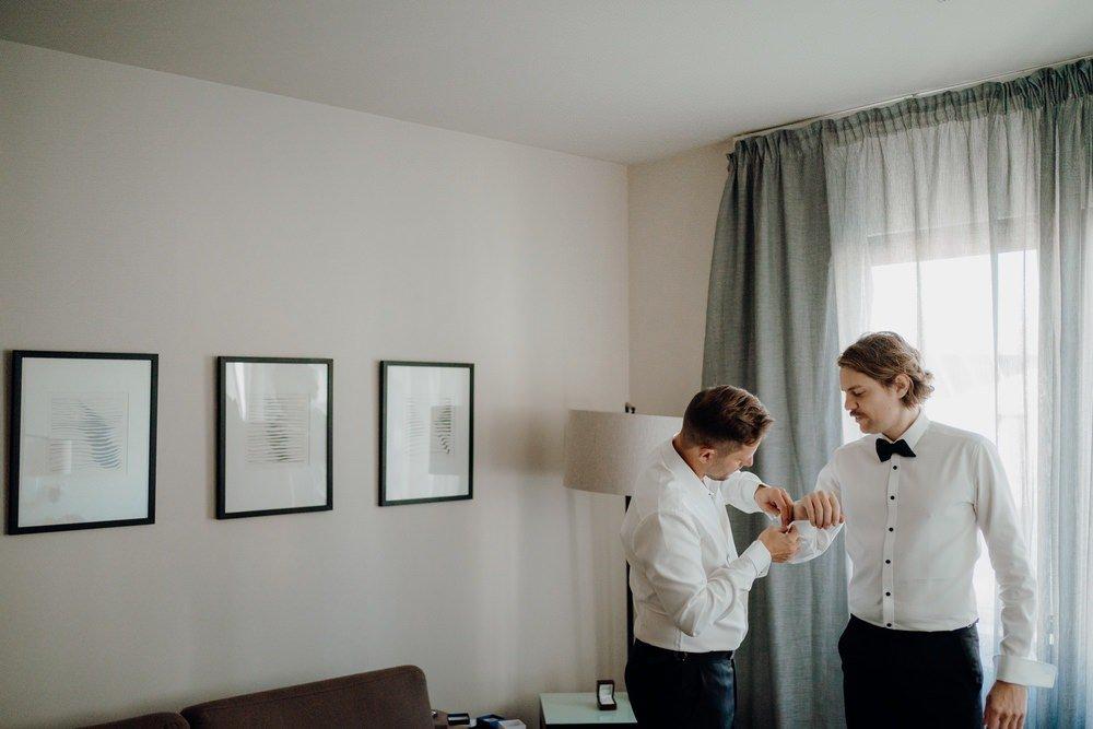 Alto Event Space Wedding Photos Alto Receptions Wedding Photographer Photography 191208 005