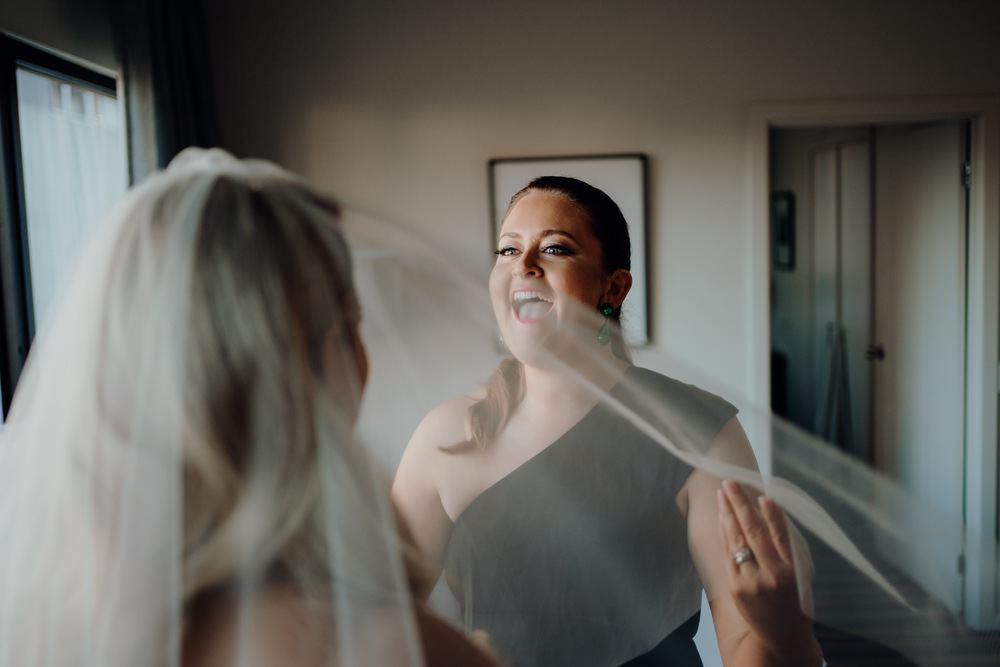 Alto Event Space Wedding Photos Alto Receptions Wedding Photographer Photography 191208 013