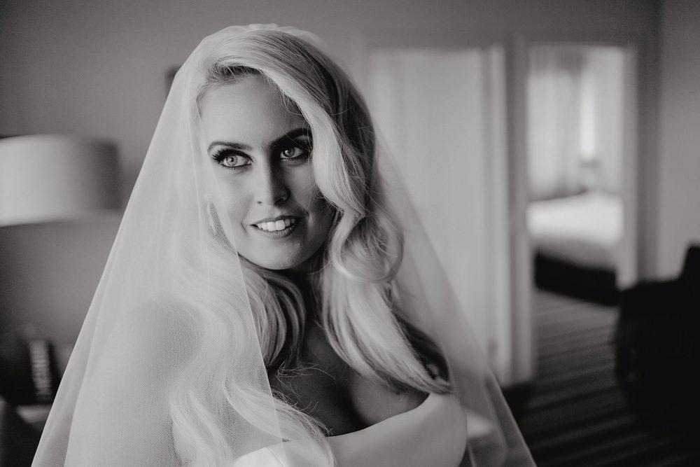 Alto Event Space Wedding Photos Alto Receptions Wedding Photographer Photography 191208 017