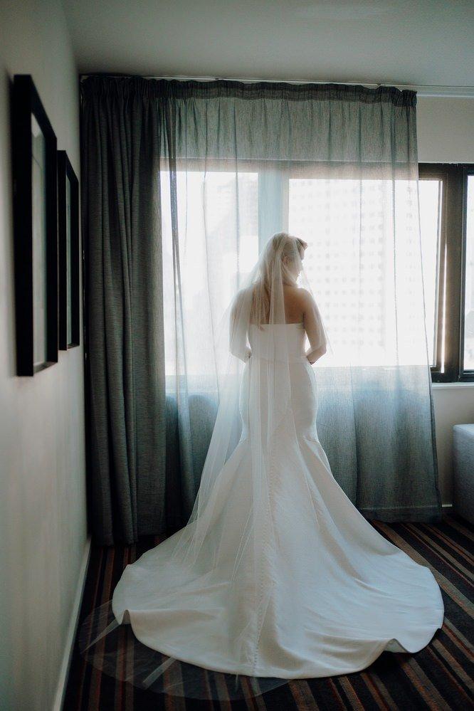 Alto Event Space Wedding Photos Alto Receptions Wedding Photographer Photography 191208 019