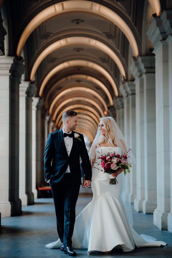 Alto Event Space Wedding Photos Alto Receptions Wedding Photographer Photography 191208 020