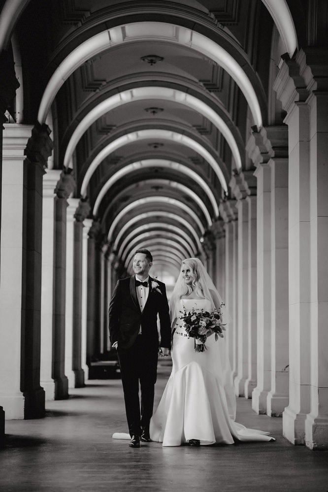 Alto Event Space Wedding Photos Alto Receptions Wedding Photographer Photography 191208 021