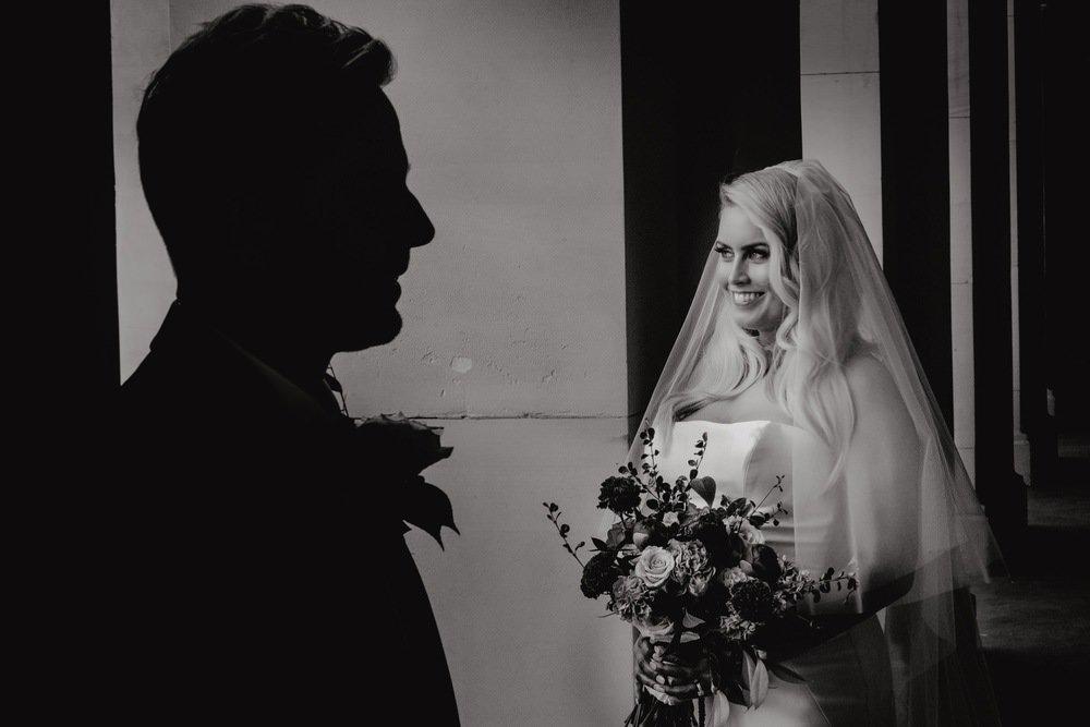 Alto Event Space Wedding Photos Alto Receptions Wedding Photographer Photography 191208 024