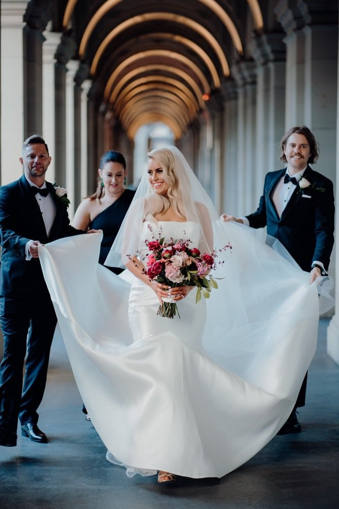 Alto Event Space Wedding Photos Alto Receptions Wedding Photographer Photography 191208 025