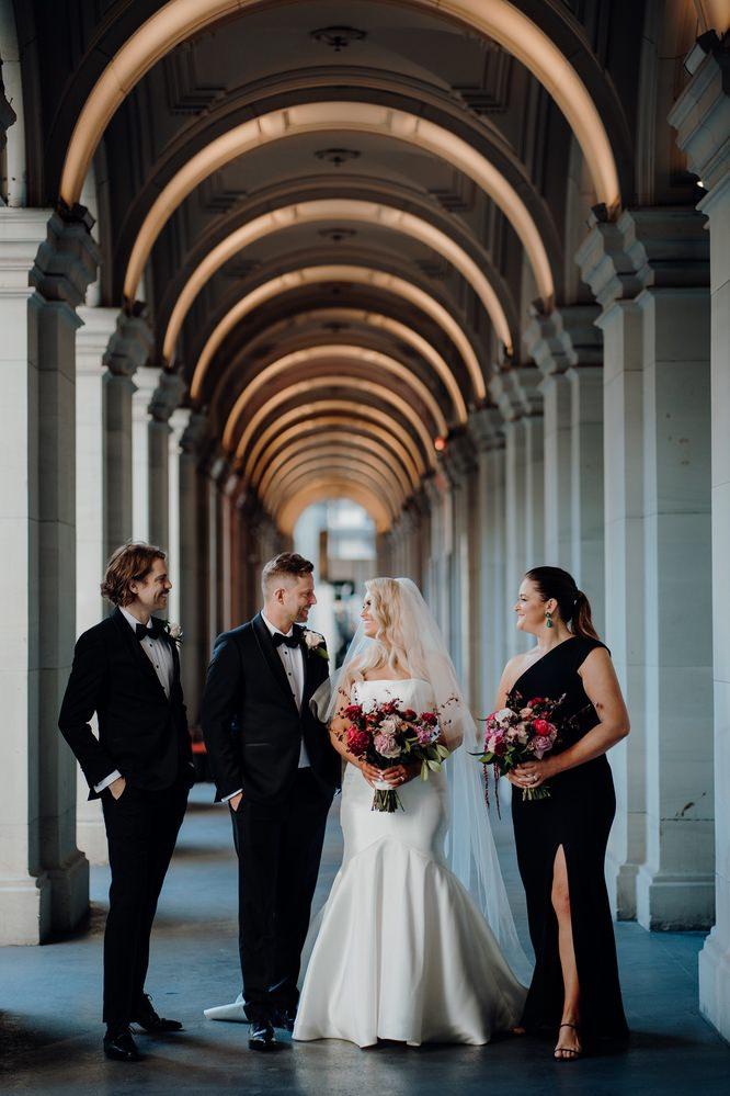 Alto Event Space Wedding Photos Alto Receptions Wedding Photographer Photography 191208 027
