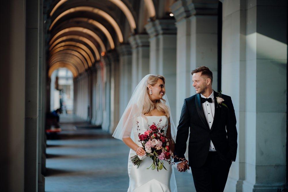 Alto Event Space Wedding Photos Alto Receptions Wedding Photographer Photography 191208 028