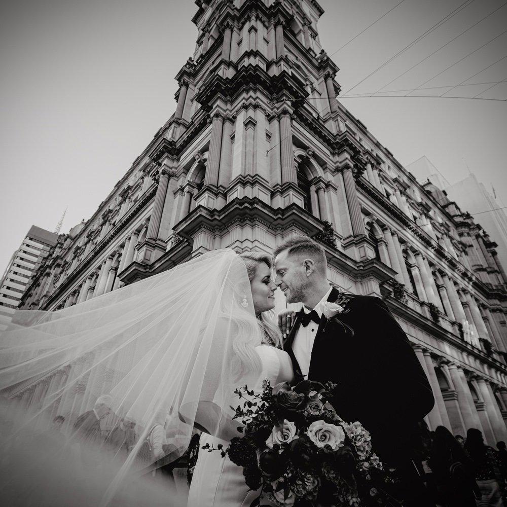 Alto Event Space Wedding Photos Alto Receptions Wedding Photographer Photography 191208 029