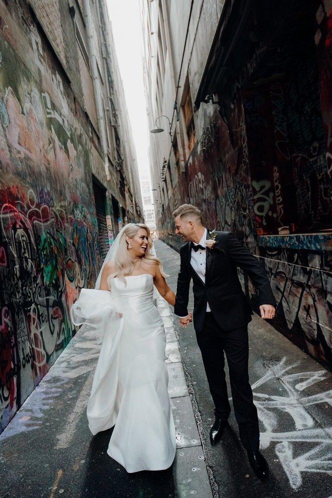 Alto Event Space Wedding Photos Alto Receptions Wedding Photographer Photography 191208 030