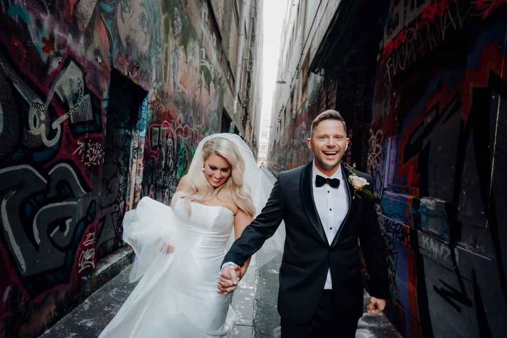 Alto Event Space Wedding Photos Alto Receptions Wedding Photographer Photography 191208 031