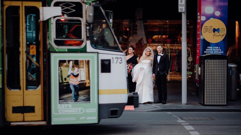 Alto Event Space Wedding Photos Alto Receptions Wedding Photographer Photography 191208 033