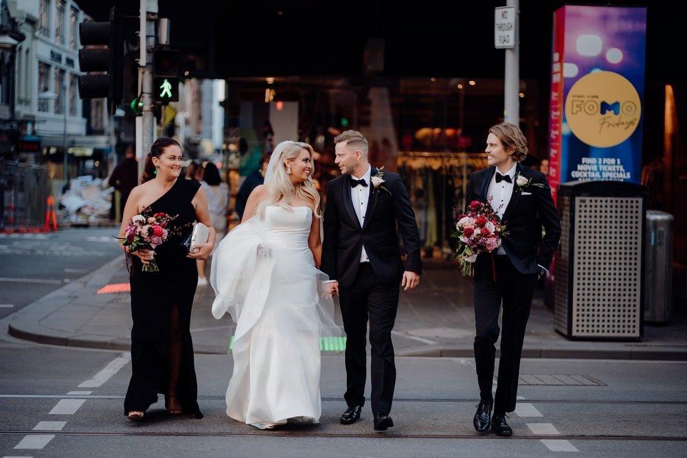 Alto Event Space Wedding Photos Alto Receptions Wedding Photographer Photography 191208 034