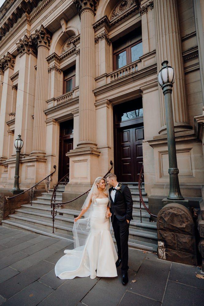 Alto Event Space Wedding Photos Alto Receptions Wedding Photographer Photography 191208 040